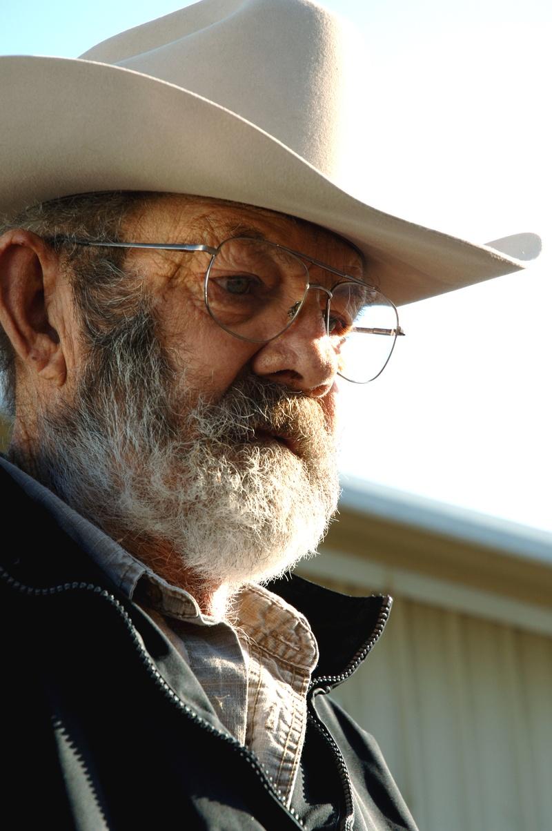 2008 Photo of Chub